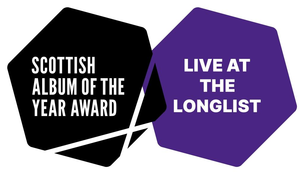 THE SCOTTISH ALBUM OF THE YEAR AWARD ANNOUNCE THE 2019 LONGLIST